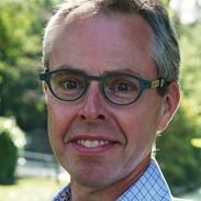 Jan-Willem Sips