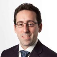 Jordi Lopez Francesch