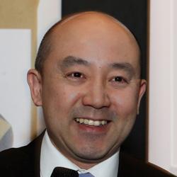 Dr KT Tan