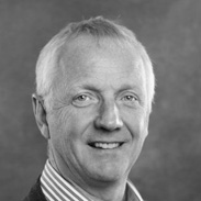 Karl Ove Ingebrigtsen