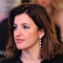 Lorena Ciciriello