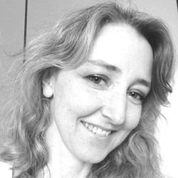 Lucie Garreau-Iles