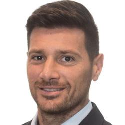 Paolo Tusa