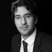 Pietro Radoia