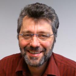 Roland Huempfner