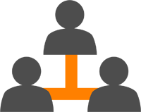 124+ Million Professionals Reached with Reuters+ Brand Elevation Options