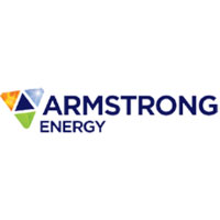 Armstrong energy