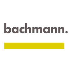 Bachmann Monitoring