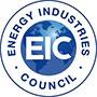 Energy Industries Council (EIC)