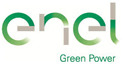 Enel Greenpower