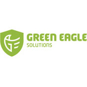 Greeneagle Solutions
