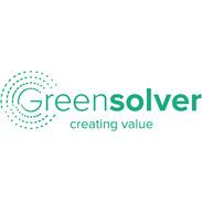 Greensolver
