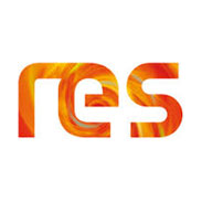 RES-Group
