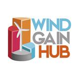 WindGainHub