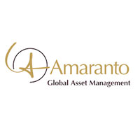 Amaranto Global Asset Management