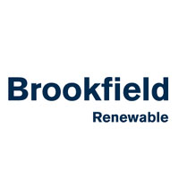 Brookfield Renewable Ireland Ltd