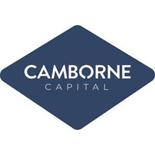 Workshop Host:Camborne Capital