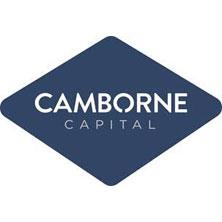 Workshop Host:Camborne Capital
