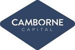 Camborne Capital