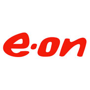 E.ON Climate & Renewables