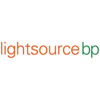 lightsourcebp