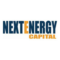 Next Energy Capital
