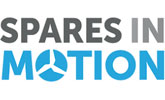spares-in-motion