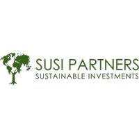 SUSI Partners