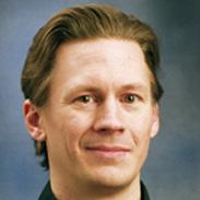Anders Reske-Nielsen