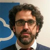 Antonio Moset Hernandez
