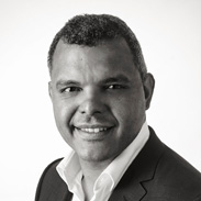 Edgar Martinez De Aguas
