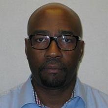 Gerthory Toussaint