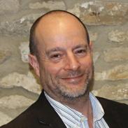 Graham Gow