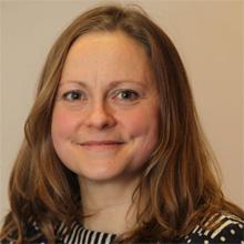 Karen Anne Hutton