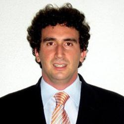 Marco Cannarozzo