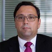 Markus Geisselmann