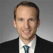 Philipp Stukenbrock