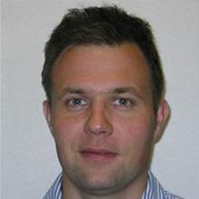 Rasmus Mølgaard Hviid