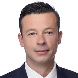 Dr. Tobias Aigner