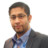 Zabihullah Alefi