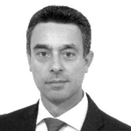 Marco Guarneroli