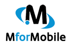M for Mobile