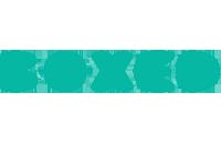 Boxed - Logo