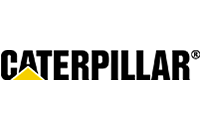 Caterpillar - Logo