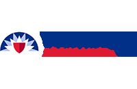 Farmers Insurance - Logo