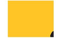 Mcdonalds - Logo