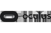 Oculus - Logo