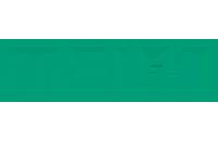 Teva - Logo