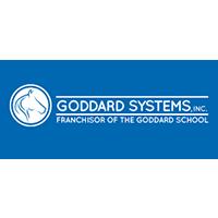 Goddard Systems