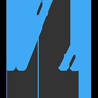 Adrev